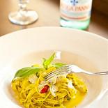 Ресторан Спагеттерия - фотография 3