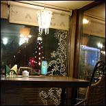 Ресторан Nero - фотография 3