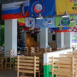 Ресторан Двор - фотография 1