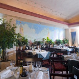 Ресторан Casa mia - фотография 6