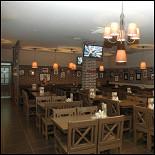Ресторан Fantozzi - фотография 5