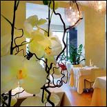 Ресторан La botanique - фотография 1