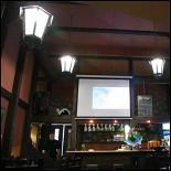 Ресторан Бар Барона М. - фотография 2