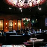 Ресторан Вертинский - фотография 6