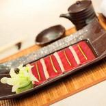 """Ресторан Пиано - фотография 4 - Посуда """"Пиано Бара"""""""