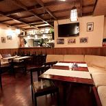 Ресторан Bender - фотография 2
