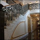 Ресторан Альков - фотография 1