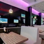 Ресторан Гейша - фотография 4