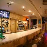 Ресторан Sochi - фотография 5