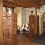 Ресторан Караван-сарай - фотография 2