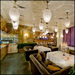 Ресторан Tutto bene - фотография 1