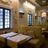 Ресторан Сальваторе - фотография 4