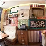 Ресторан Гости - фотография 5 - 5