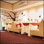 Ресторан Rest Time - фотография 6