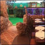 Ресторан Story - фотография 2