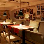 Ресторан Assaggiatore - фотография 6