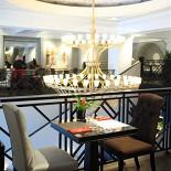 Ресторан Beefbar Junior - фотография 4