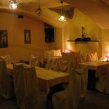 Ресторан Сомелье - фотография 1