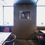 Ресторан Фасоль - фотография 6