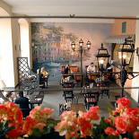 Ресторан Портофино - фотография 2