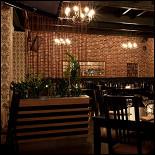 Ресторан Гурман - фотография 6