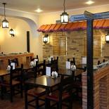 Ресторан Чешская улица - фотография 5