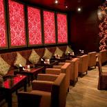Ресторан Mallina - фотография 1