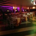 Ресторан Однажды в Америке  - фотография 3