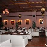 Ресторан Ду-шеш - фотография 1 - ресторан Ду-шеш