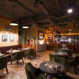 Ресторан BB Grill - фотография 2