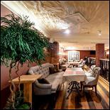 Ресторан Шоко - фотография 6