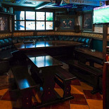 Ресторан Beer House - фотография 4