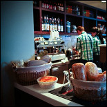 Ресторан Андерсон на Братиславской - фотография 4
