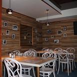 Ресторан Beerhouse italiano - фотография 6 - Beerhouse №5