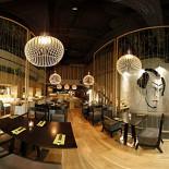 Ресторан Kabuki - фотография 6