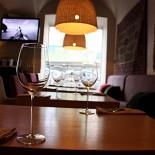 Ресторан Wok Express - фотография 2