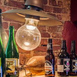 Ресторан Craft Bier Café - фотография 4