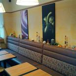 Ресторан Subway - фотография 4