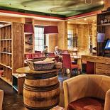 Ресторан Wirt - фотография 5