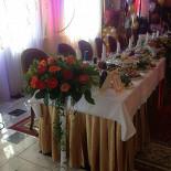 Ресторан Тропарево - фотография 3