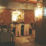 Ресторан Итальянский дворик. Третий - фотография 6