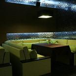 Ресторан Жардин - фотография 3 - Караоке-бар