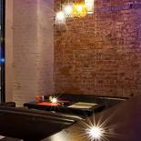 Ресторан Tequila Bar & Boom - фотография 1
