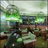 Ресторан Тапчан - фотография 3 - новый дизайн