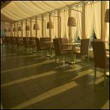 Ресторан Очень домашнее кафе - фотография 4
