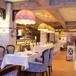 """Ресторан Долма - фотография 4 - Ресторан домашней кухни """"Долма"""""""