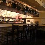 Ресторан Подстреленная гусыня - фотография 1