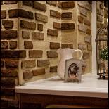 Ресторан Merci - фотография 6
