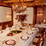 Ресторан Нарат - фотография 3
