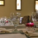 Ресторан Гротта - фотография 3
